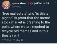 Memes And
