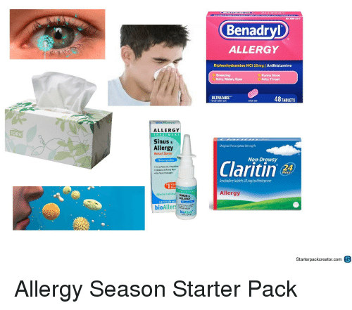 🐣 25+ Best Memes About Diphenhydramine Hcl | Diphenhydramine Hcl Memes