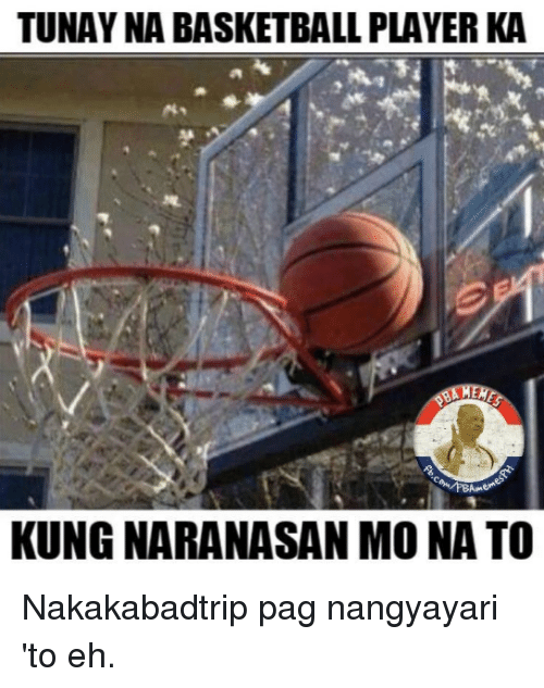 25 Best Memes About Basketball Player Basketball Player Memes
