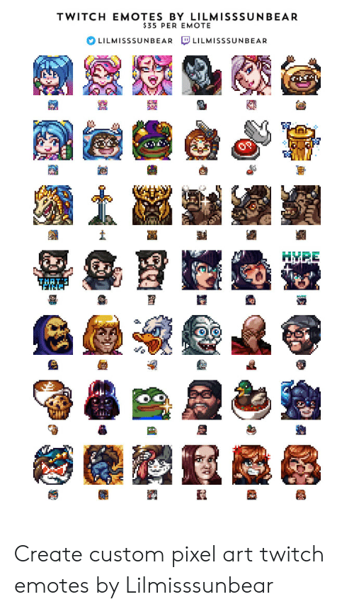 4Gitte by Nectarxo - FrankerFaceZ | Twitch Emotes Meaning
