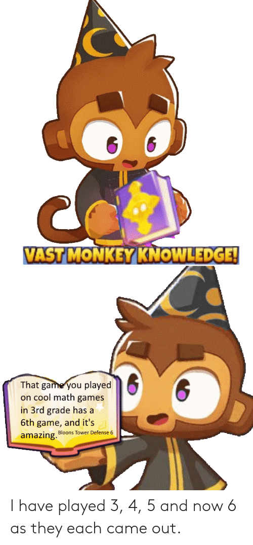 🐣 25+ Best Memes About Bloons Tower Defense 6 | Bloons