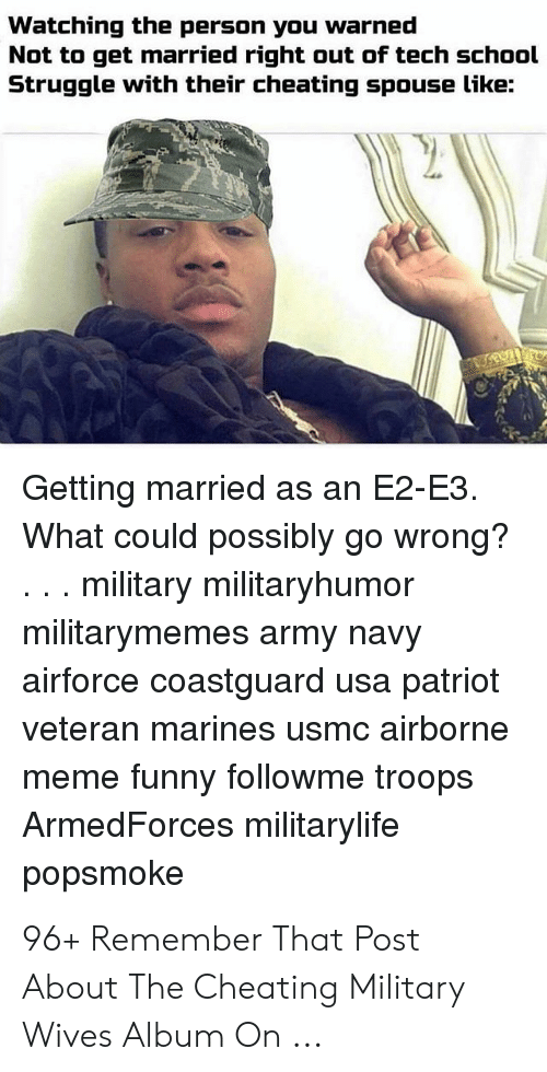 🐣 25+ Best Memes About Navy Airforce | Navy Airforce Memes