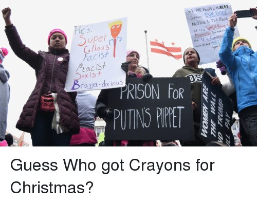Christmas, Shit, and White House: We THE PEoPte H.REBY  He  SERVE EVICTION  NOTİCE TO TIE Reside  allous  acist  of the WHITE House  AssociaTeS fOR NI-Com  the U.S. ConsTi+u  AnD OTHer SHIT  ac ist  Dexist  PRISON FOR  货