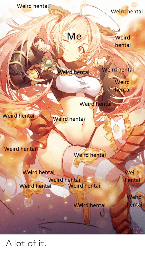 Anime, Hentai, and Weird: Weird hentai  Weird hentai  Me  Weird  hentai  Weird hentai  Weird hentai  Weird  hentai  Weird hentai  Weird hentai  Weird hentai  Weird hentai  Weird hentai  Weird  hentai  Weird hentai  Weird hentai  Weird hentai  Weird hentai  Weird  hentai  Weird hentai  Sリムナーヴア  Illuar on by A lot of it.