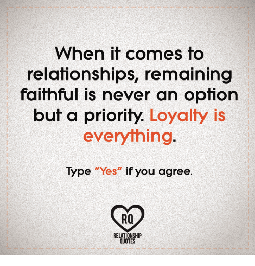 🐣 25+ Best Memes About Faithful | Faithful Memes