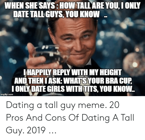 Totally free 40 and single dating site