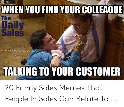 25 Best Memes About Funny Sales Memes Funny Sales Memes