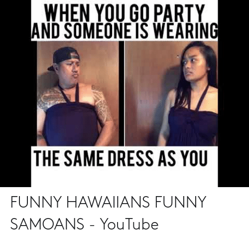 25 Best Memes About Laughing Samoan Laughing Samoan Memes