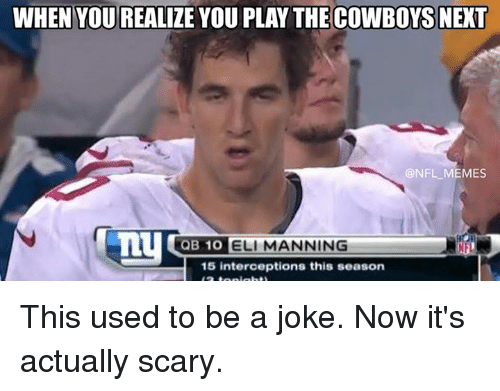 25 Best Memes About Ny Giants Memes Ny Giants Memes