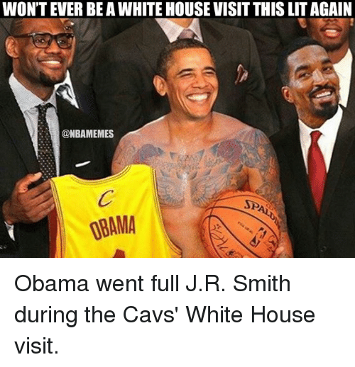white-house-visits