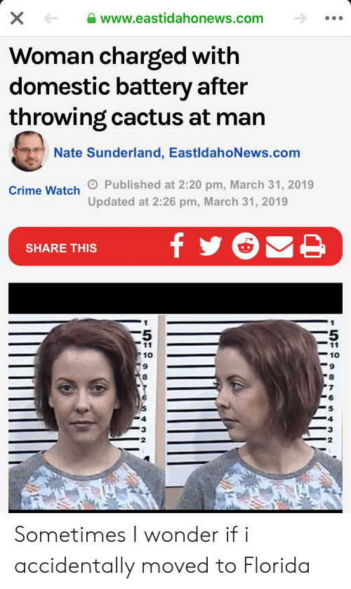 Wwweastidahonewscom Woman Charged With Domestic Battery