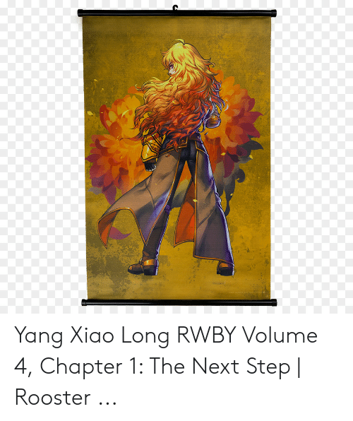 🐣 25+ Best Memes About Rwby Volume 4 Chapter 1 | Rwby