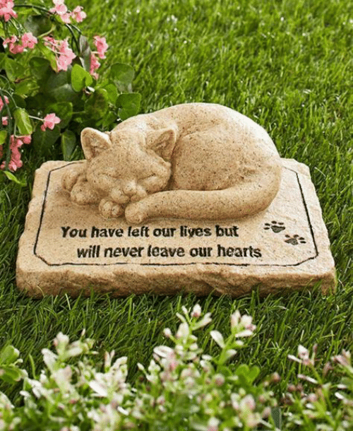 Hearts, Never, and Will: You have left our liyes but  will never leave our hearts
