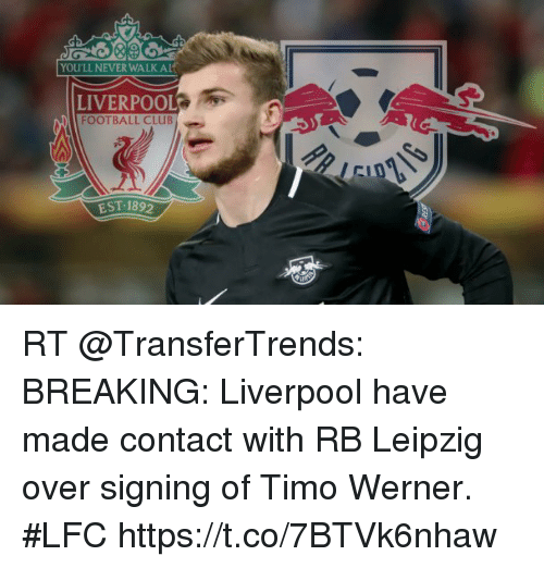 25 Best Memes About Timo Werner Timo Werner Memes