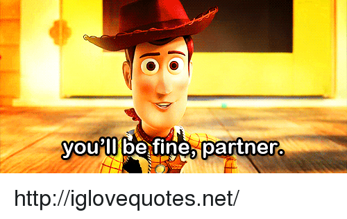 Http, Net, and Href: yOuN loe Tine partner. http://iglovequotes.net/
