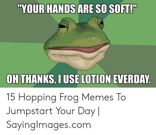 25 Best Memes About Meme The Frog Meme The Frog Memes