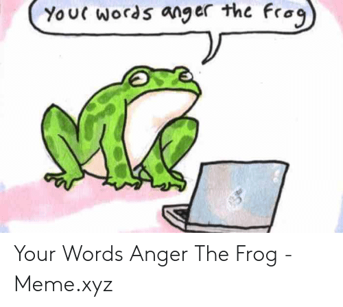 🐣 25+ Best Memes About the Frog Meme   the Frog Memes